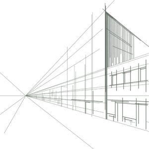 Understanding Linear Perspective