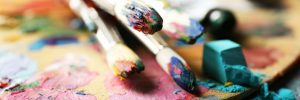 Choosing the Best Painting Medium for Beginners