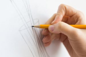 The Benefits of Thumbnail Sketching for Artists